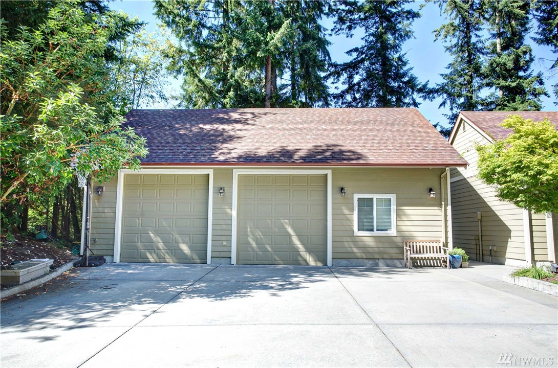 Home for sale 2819 41st st se puyallup wa nwmls 1003897 for Custom home builders puyallup wa