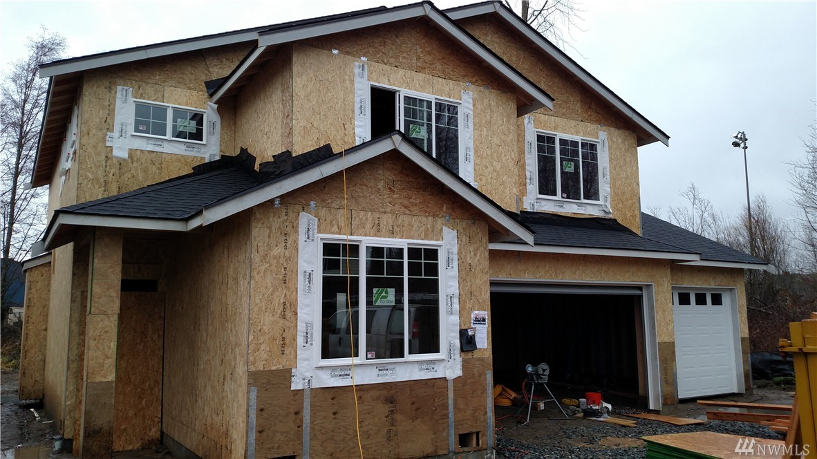 Jacobsen homes washington state for Home builders washington state
