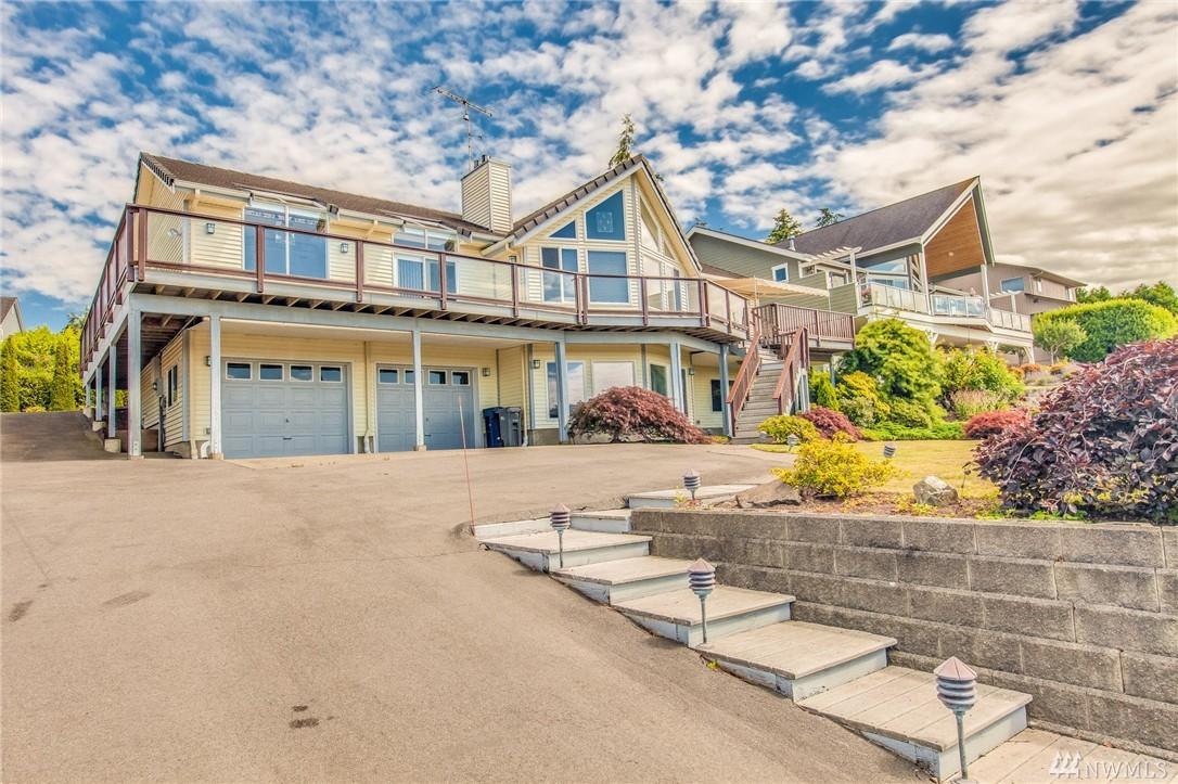 Home For Sale 268 Grandview Ave Camano Island Wa Nwmls 969179