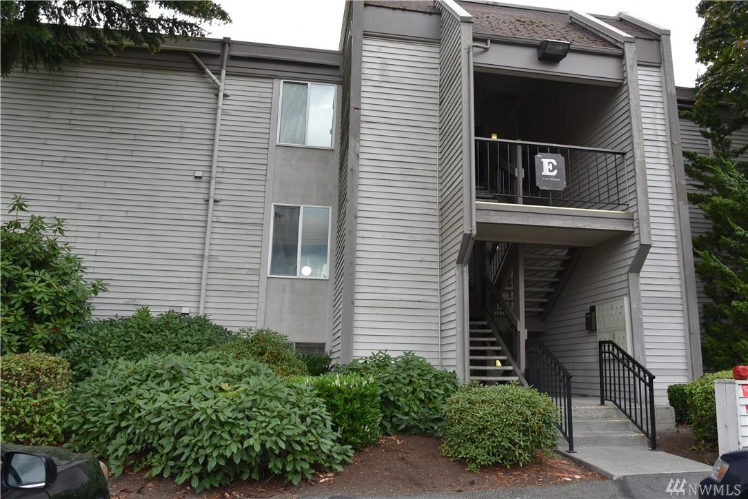 14630 NE 32nd St Bellevue WA 98007