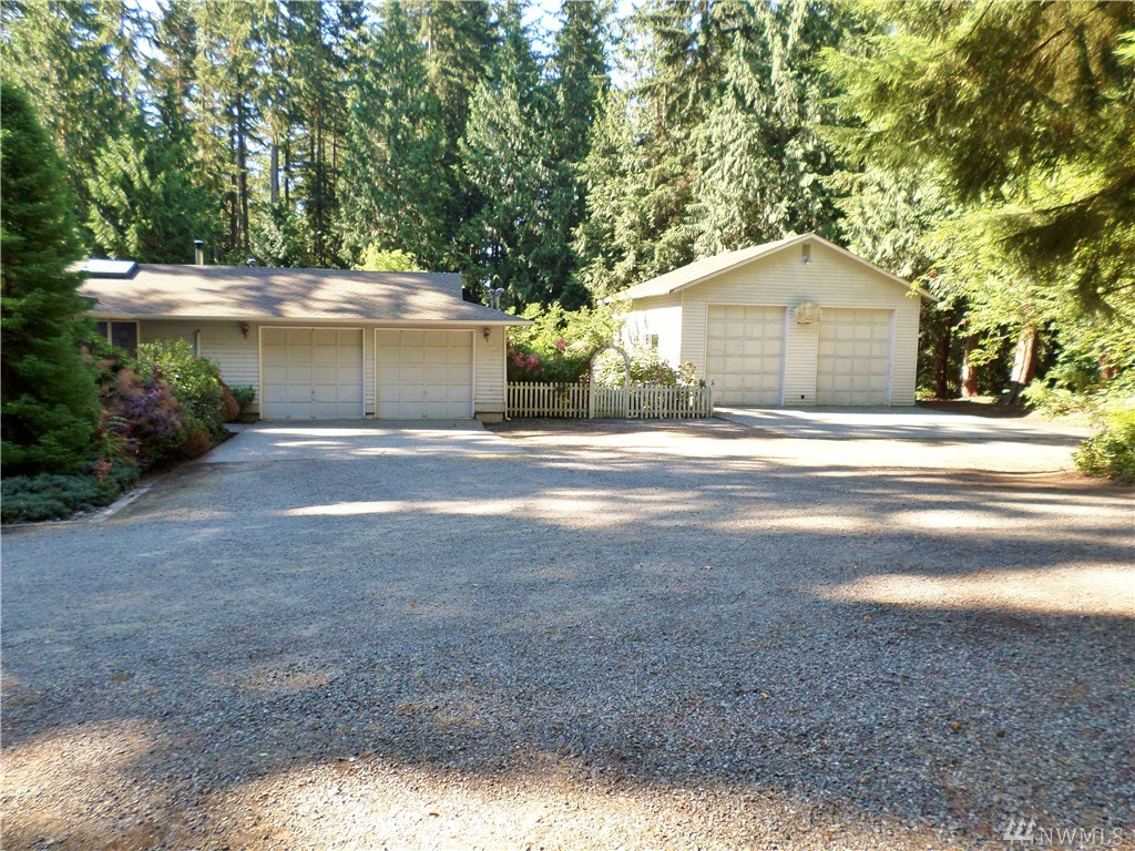 Home Sold 4514 169th St Se Bothell Wa Nwmls 1013700