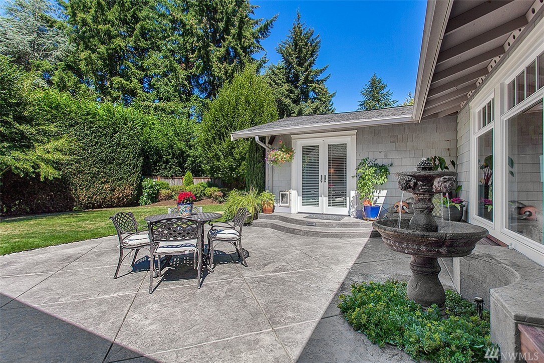 Home Sold 21 Cascade Key Bellevue Wa Nwmls 1015470