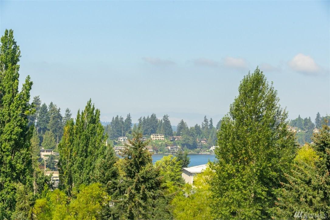 430 Bellevue Way SE Bellevue WA 98004