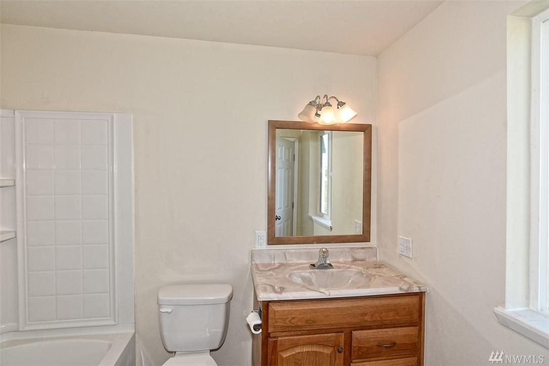 Home Sold 2328 Walnut St Everett Wa Nwmls 1016444