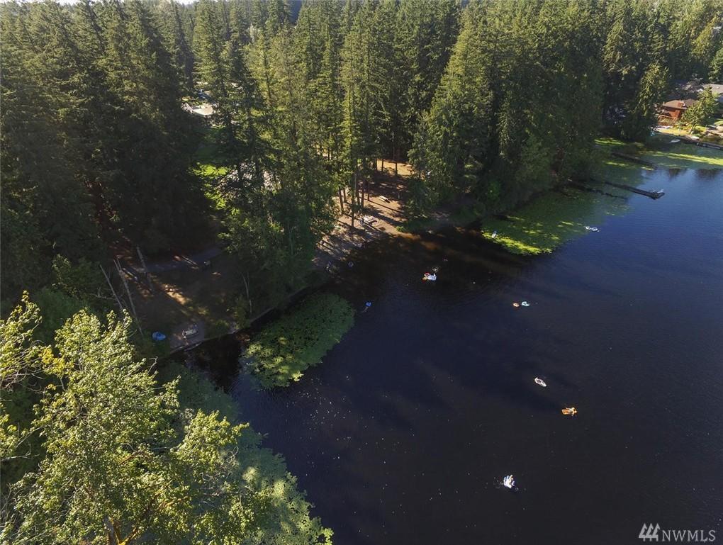 Home sold 2521 e beaver lake dr se sammamish wa nwmls 1017133 for Lake sammamish fishing