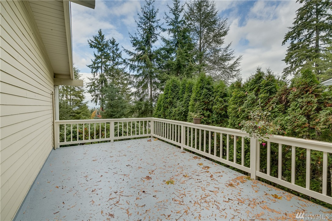 Photo 23 of 4761 149 Ave SE Bellevue WA 98006