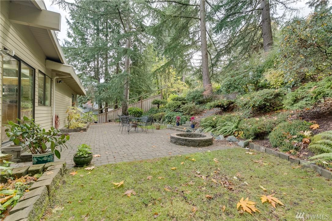 Photo 24 of 4761 149 Ave SE Bellevue WA 98006