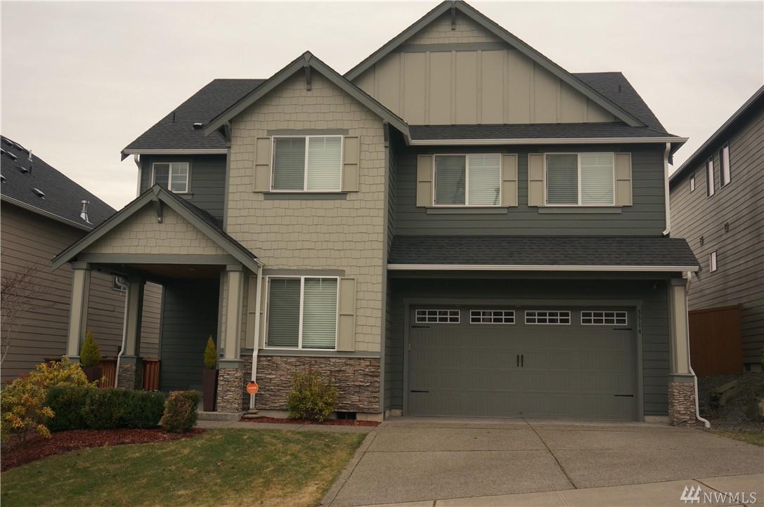 Lakeland Auburn Wa Homes For Sale