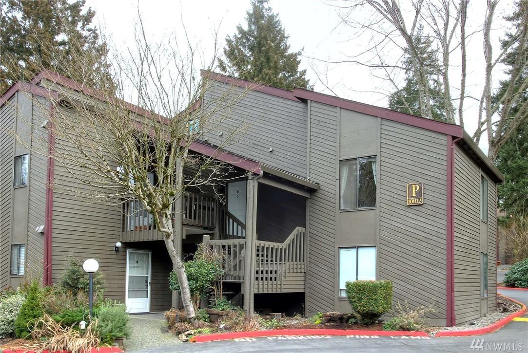 Cedar mill condo kirkland wa condos homes for sale for The cedar mill