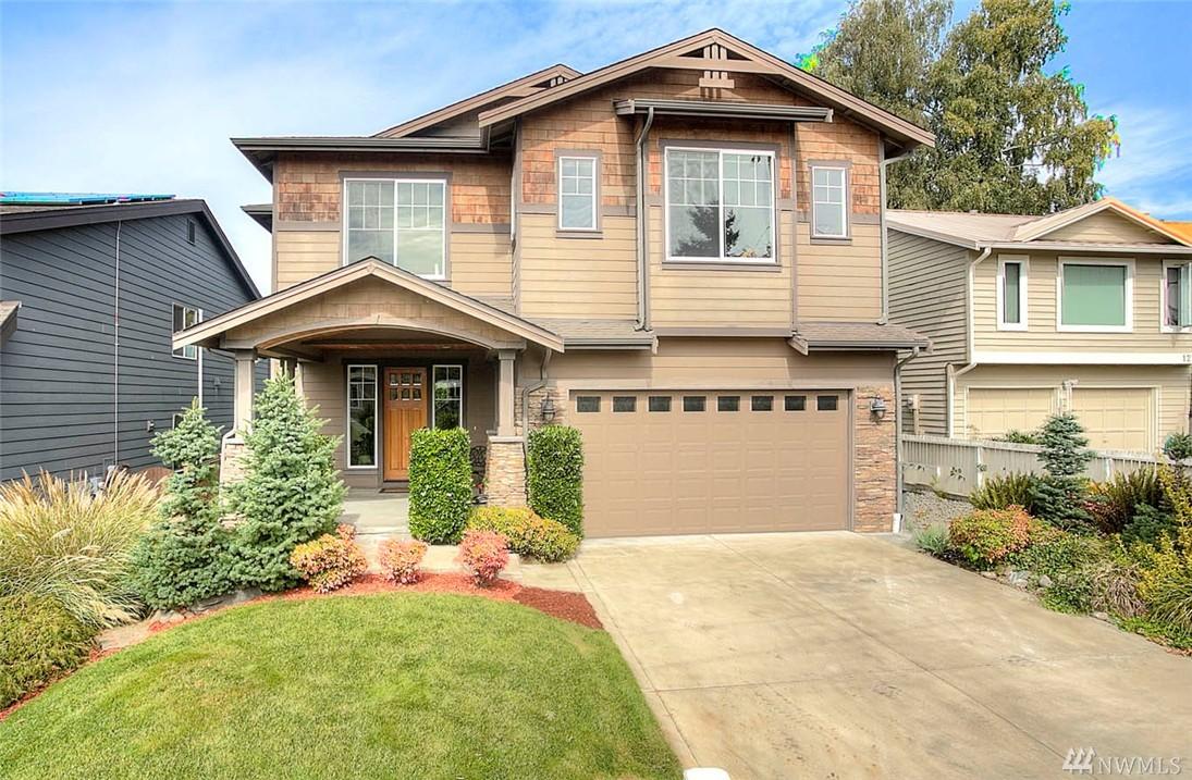 kennydale renton wa homes real estate for sale. Black Bedroom Furniture Sets. Home Design Ideas