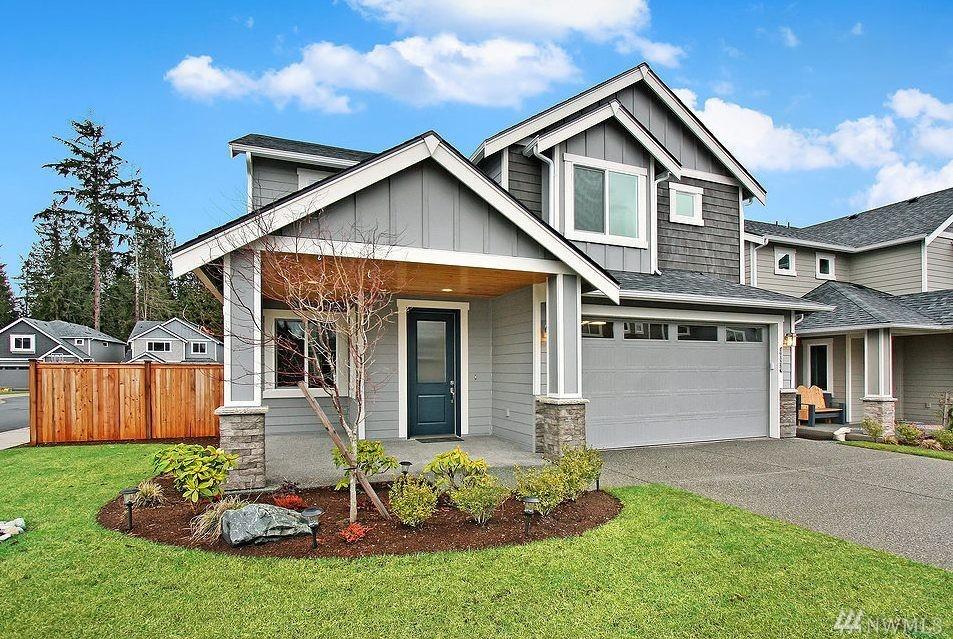 Talon Landing Bothell Wa Homes Amp Real Estate For Sale