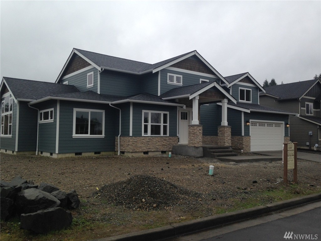 Gateway re puyallup homes for sale tacoma real estate wa for Home builders in puyallup wa