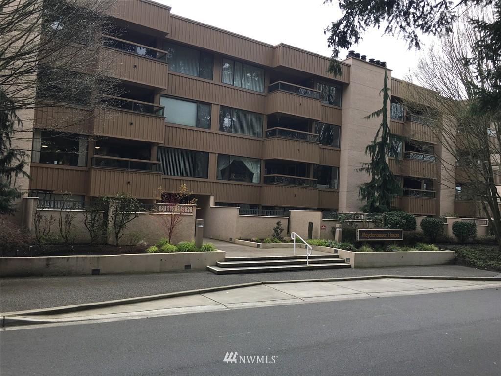 10101 SE 3rd St Bellevue WA 98004