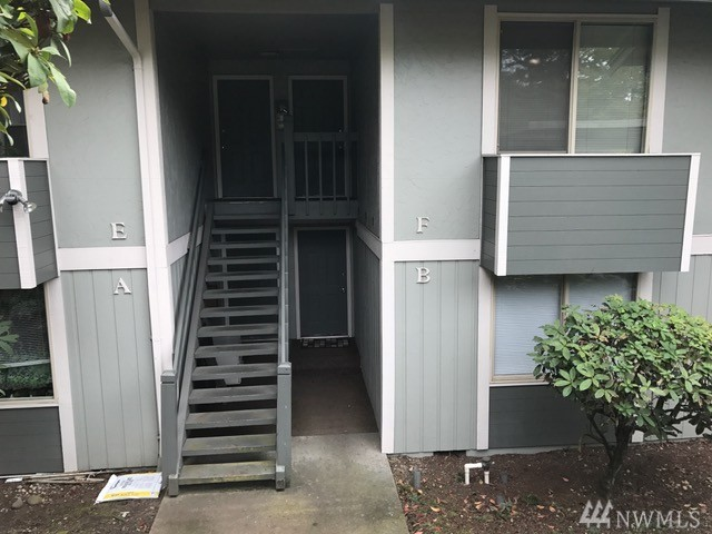 34014 1st Pl S Federal Way WA 98003