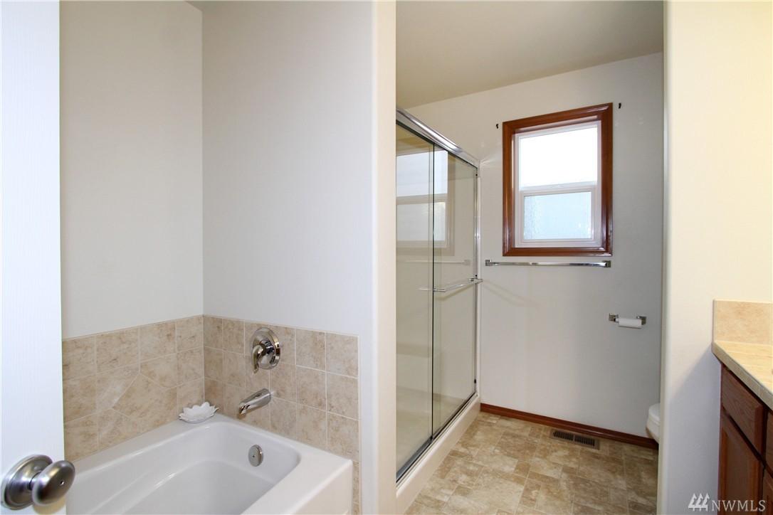 Condo At Broadview Estates Everett Sold Nwmls 1111073