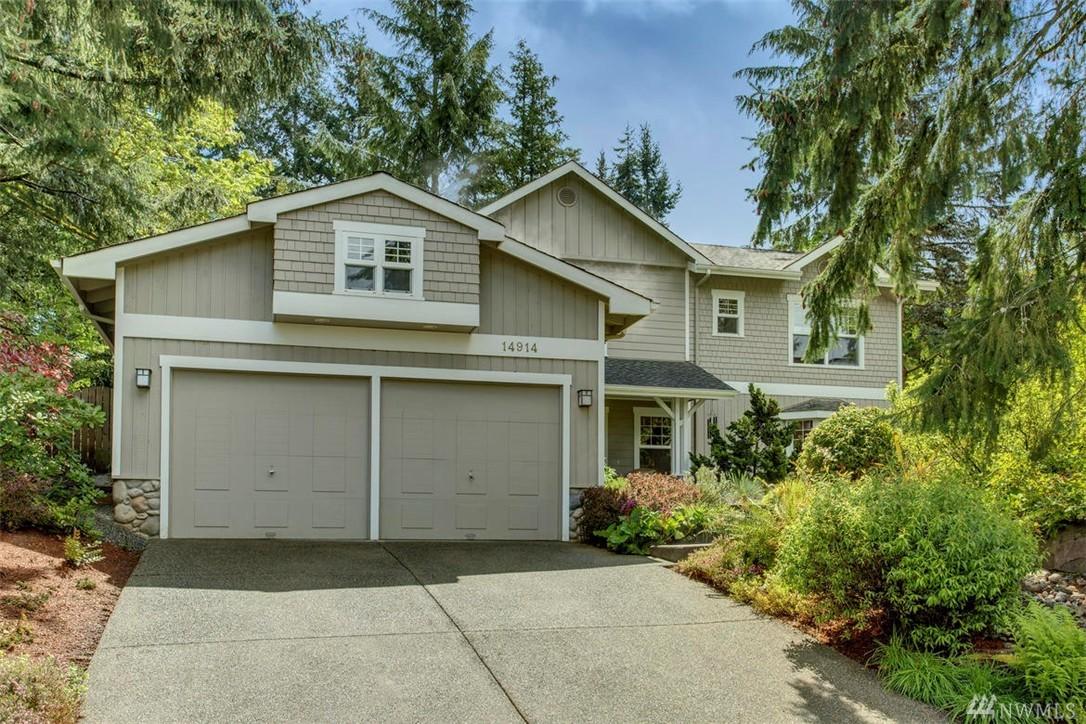 Photo 2 of 14914 SE 47th Ct Bellevue WA 98006