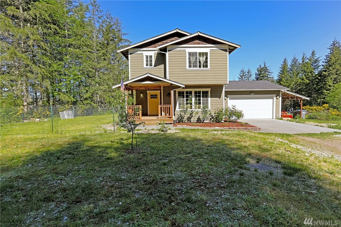 belfair dating Discover 0 rentals available in belfair, wa browse all or search & filter by price, amenities, pets and more.