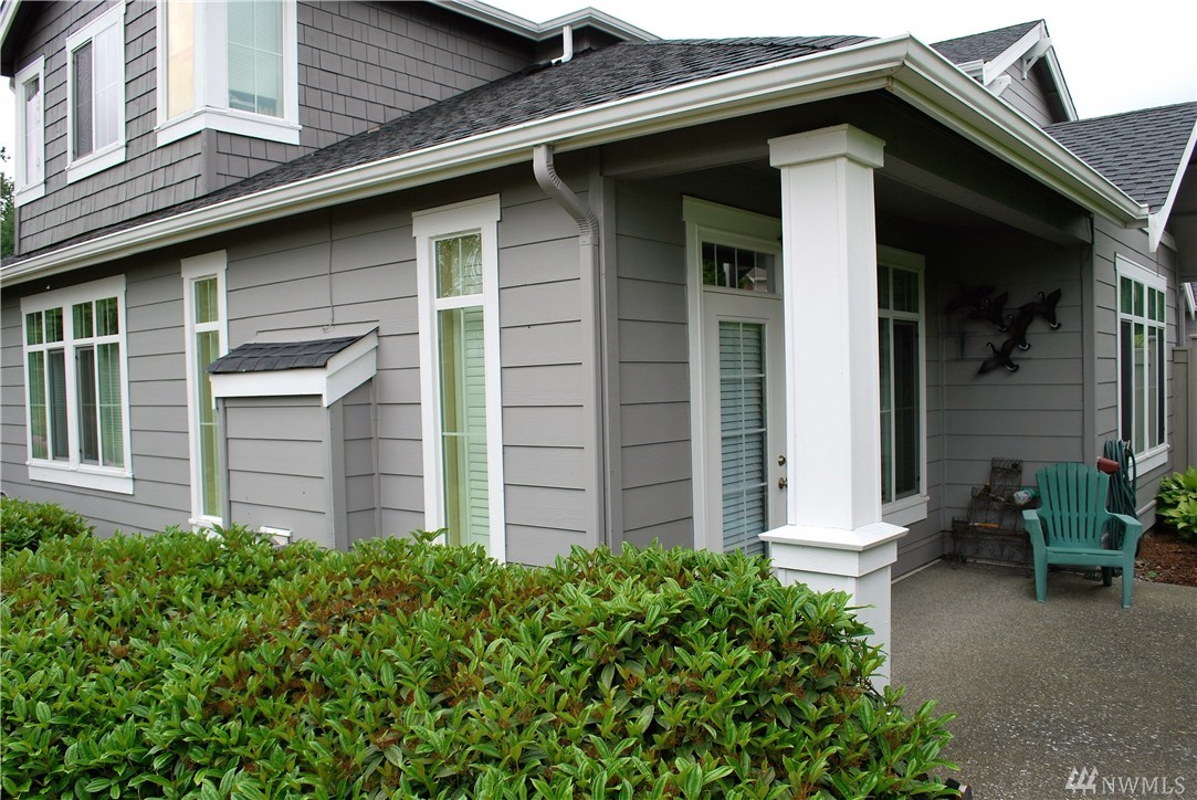 ... 25 at Maples in Reserve at Cordata Bellingham For Sale NWMLS 1135422