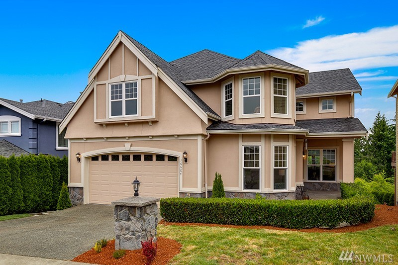 woodside renton wa homes real estate for sale. Black Bedroom Furniture Sets. Home Design Ideas