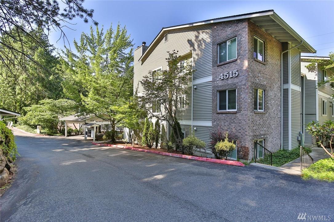 4515 125th Ave SE Bellevue WA 98006