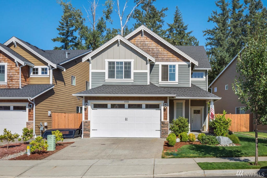 emerald pointe puyallup wa homes real estate for sale