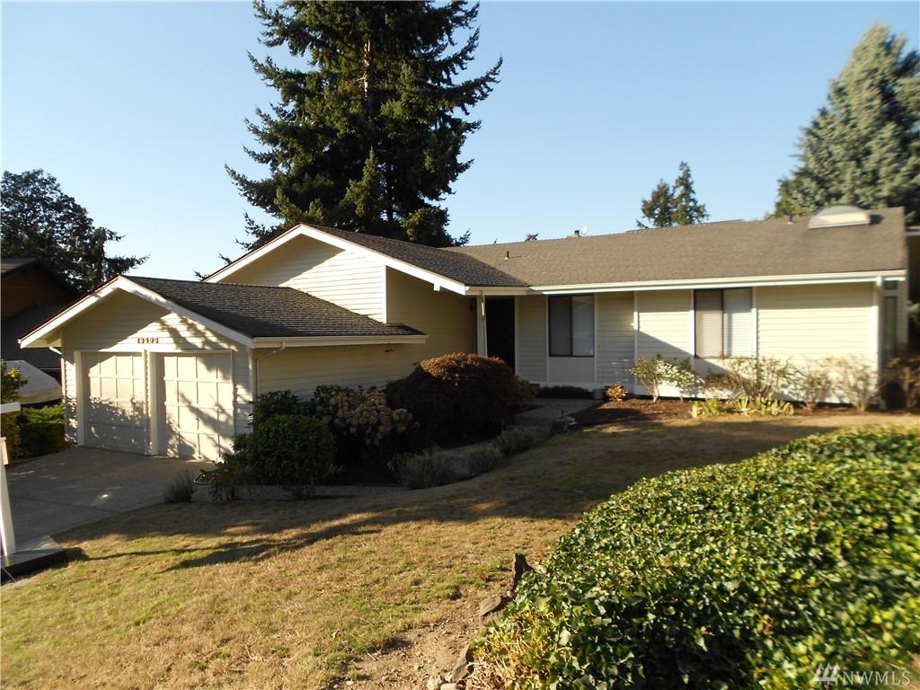 Photo 1 of 13406 SE 56th Pl Bellevue WA 98006