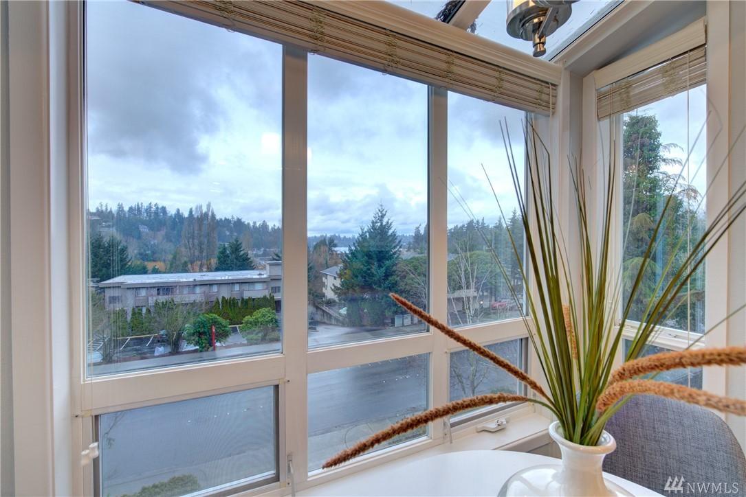 Photo 21 of 420 Bellevue Way SE Bellevue WA 98004