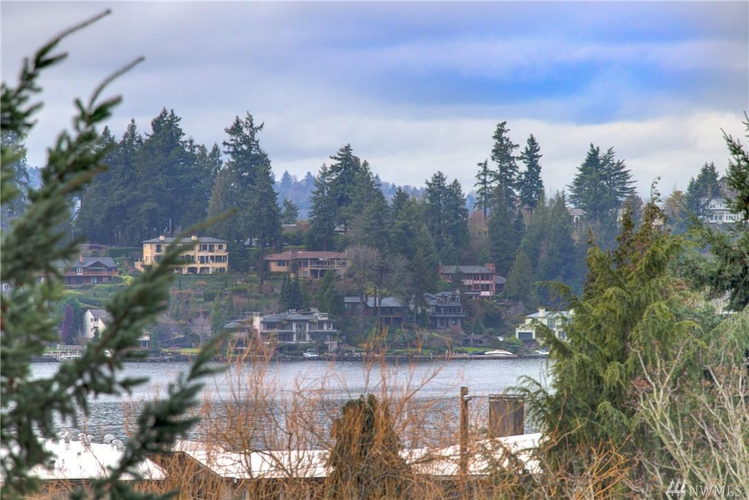 Photo 22 of 420 Bellevue Way SE Bellevue WA 98004