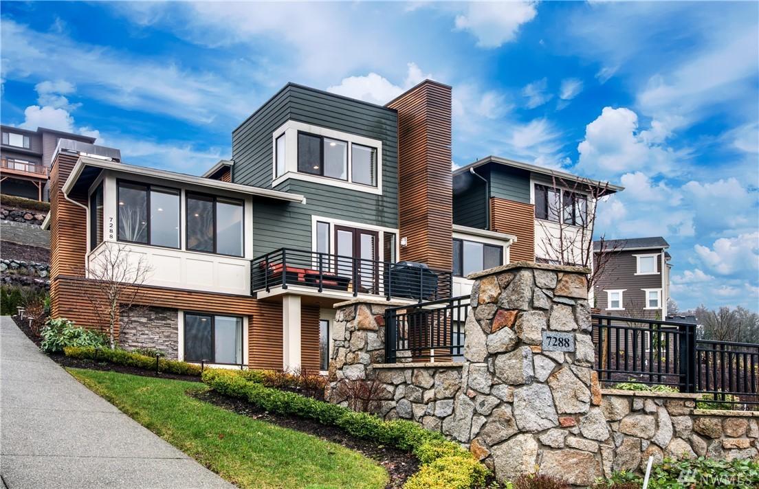 7288 169th Ave SE Bellevue WA 98006
