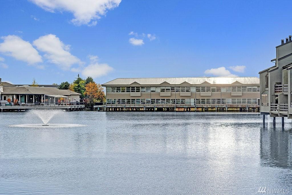 7 Lake Bellevue DR Building 7 Bellevue WA 98005