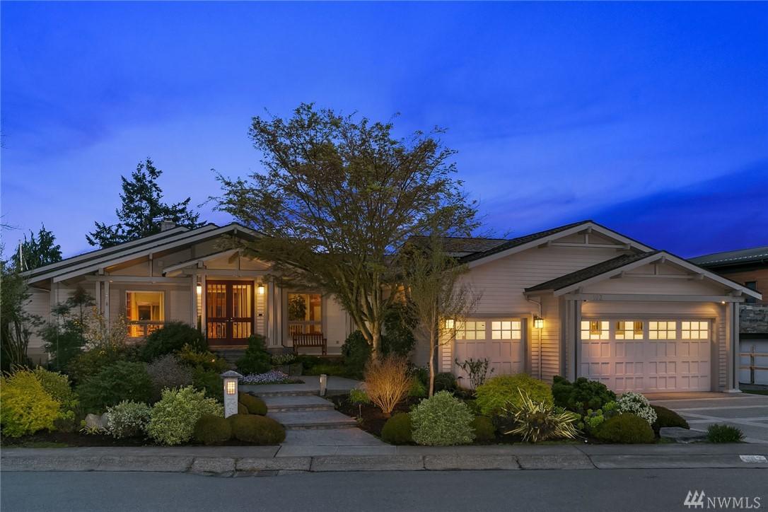 103 Cascade Key Bellevue WA 98006