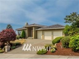 5923 155th Ave SE Bellevue WA 98006