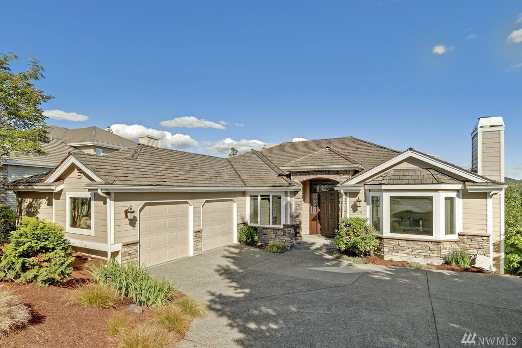 5840 155th Ave SE Bellevue WA 98006