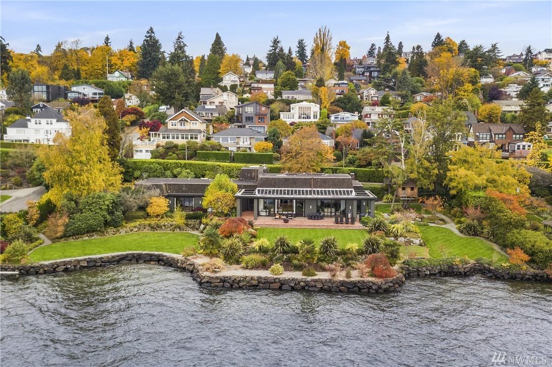 1526 Lakeside Ave S Seattle WA 98144