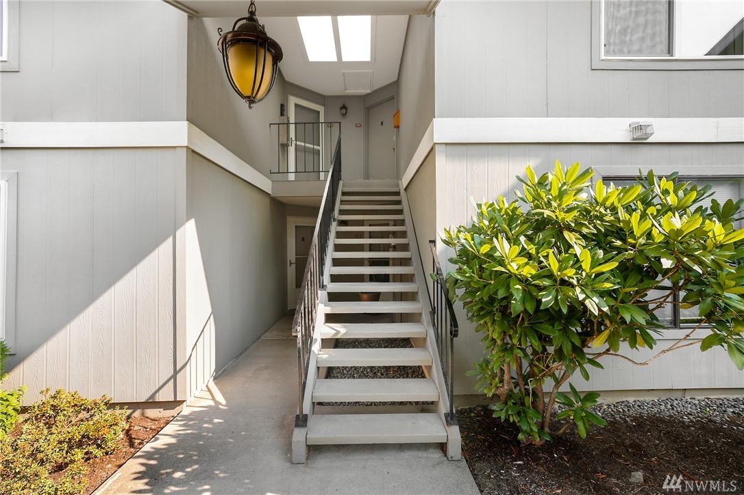 Laurel Park Vista Condo Kirkland Wa Condos Amp Homes For Sale