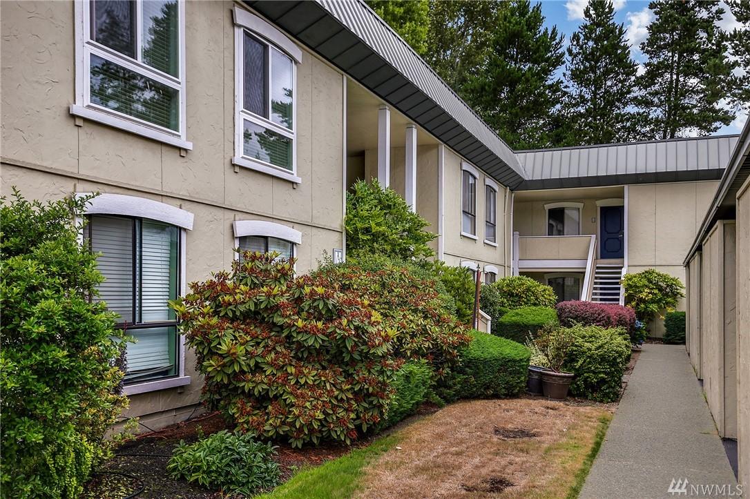 1620 103rd Ave NE Bellevue WA 98004