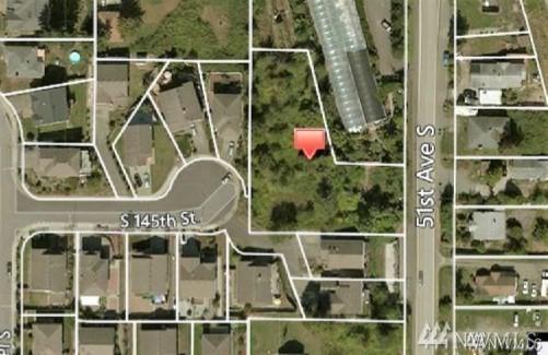 14427 51st Ave S Tukwila WA 98168