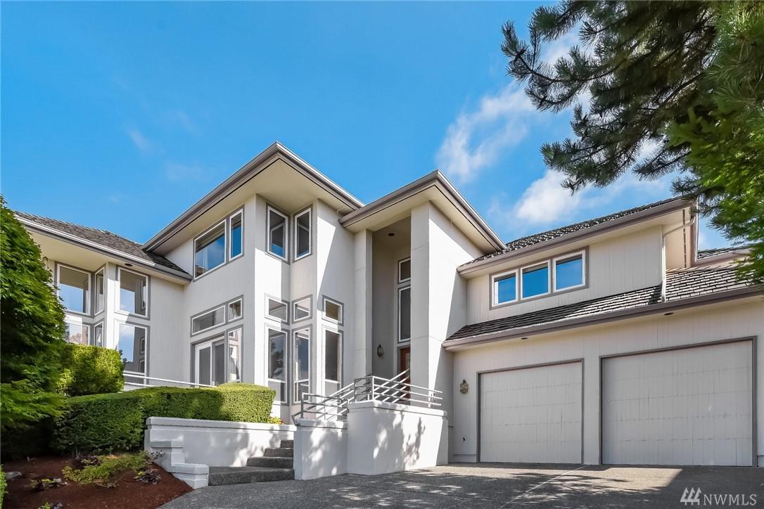 5508 154th Ave SE Bellevue WA 98006