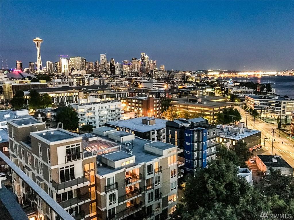 521 5th Ave W Seattle WA 98119