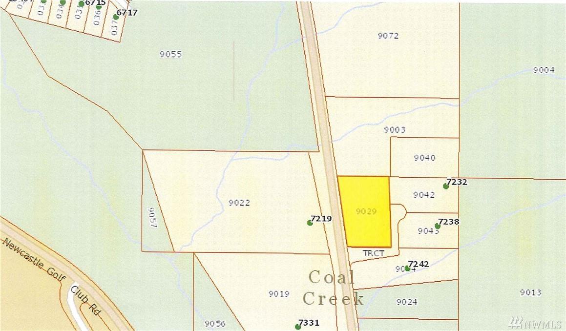 70 xC Lakemont Blvd SE Bellevue WA 98006