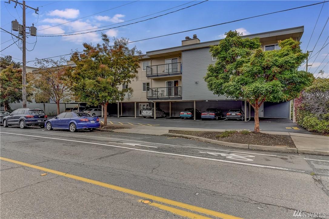 9255 Greenwood Ave N Seattle WA 98103