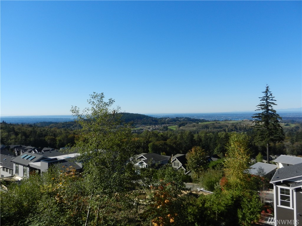Photo 4 of 6985 170th (Lot 90) Ct SE Bellevue WA 98006