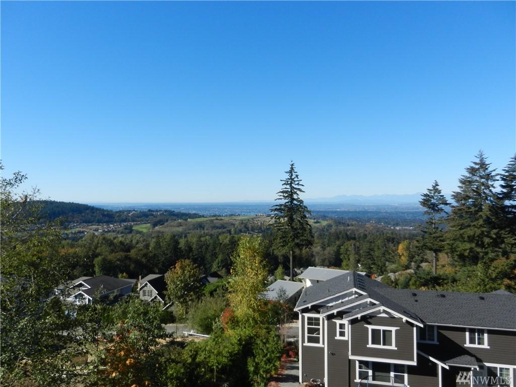 Photo 5 of 6985 170th (Lot 90) Ct SE Bellevue WA 98006