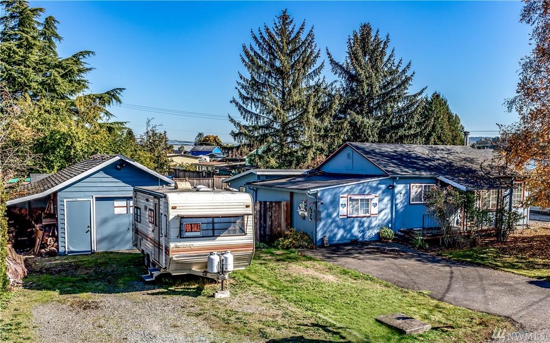 106 Seattle Blvd N Algona WA 98001