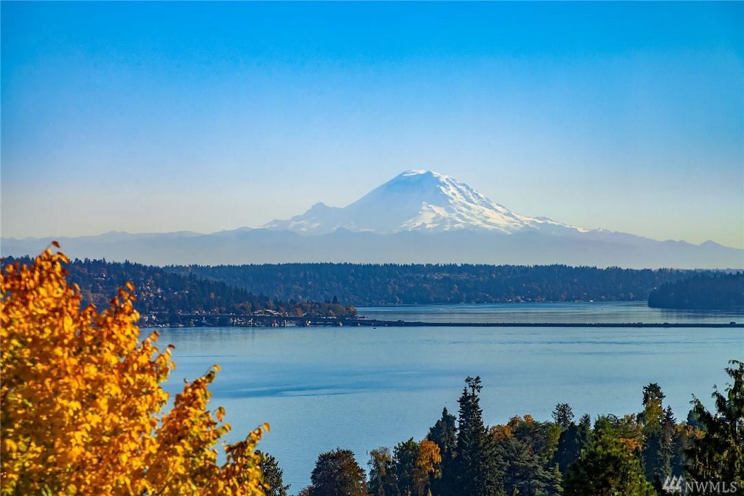 Photo 2 of Unavailable Seattle WA 98112