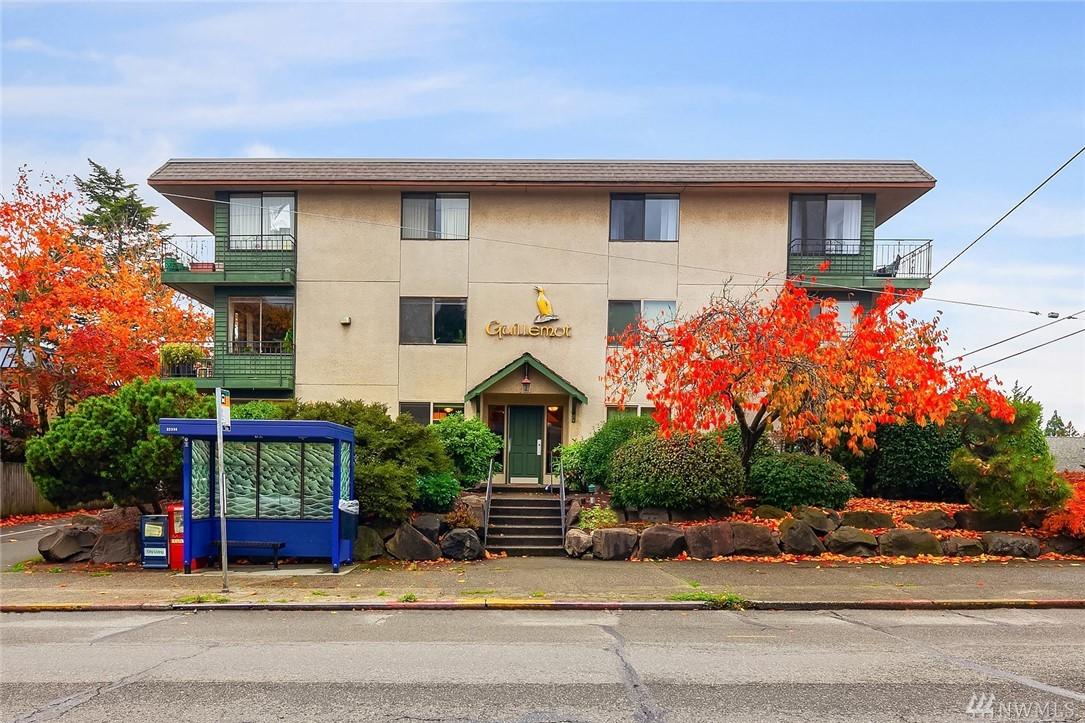 8415 5th Ave NE Seattle WA 98115