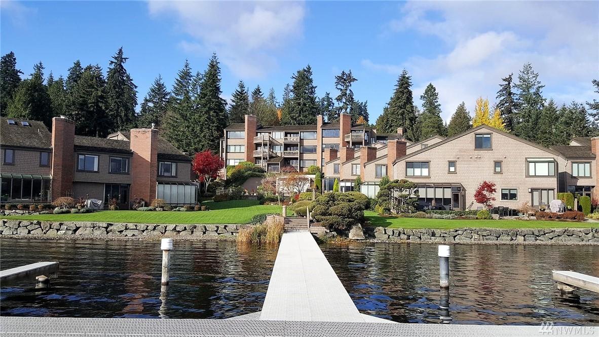 3110 W Lake Sammamish Pkwy SE Bellevue WA 98008
