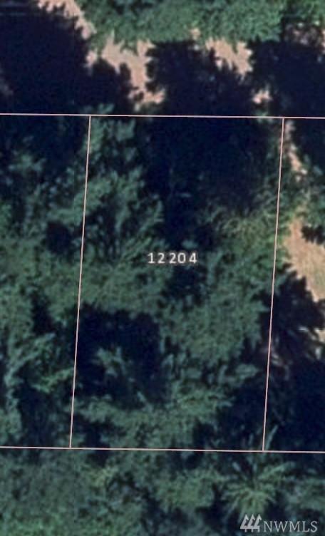 12204 Sound Dr Anderson Island WA 98303