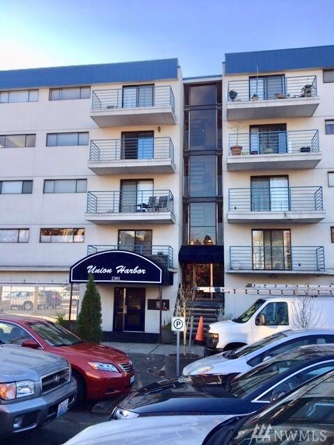 2301 Fairview Ave E Seattle WA 98102