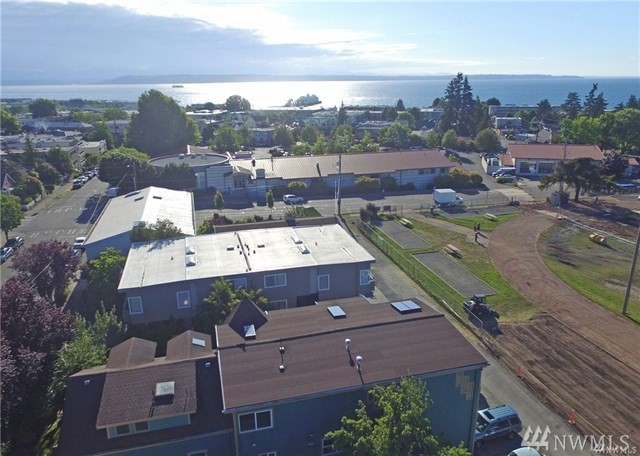 621 Bell St Edmonds WA 98020